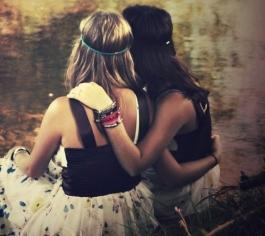 two-good-female-friends-hugged.jpg