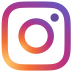 instagram-logo-color-512
