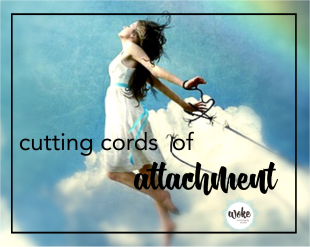 cords of attachment