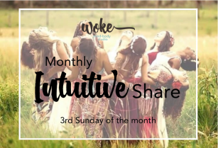 Monthly Int Share