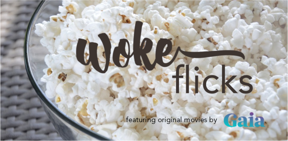 Woke Flix