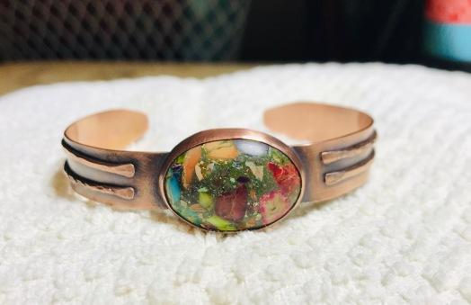 Regalite Bracelet