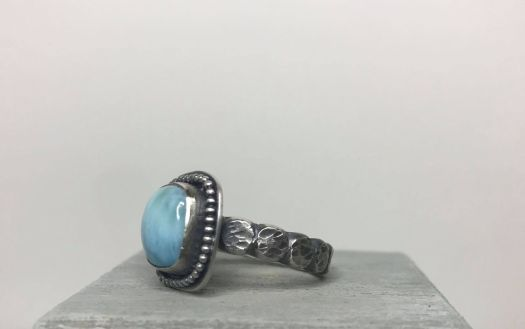 Larimar Moon Band